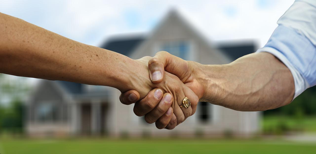 Co należy sprawdzić, przed podpisaniem umowy z deweloperem?