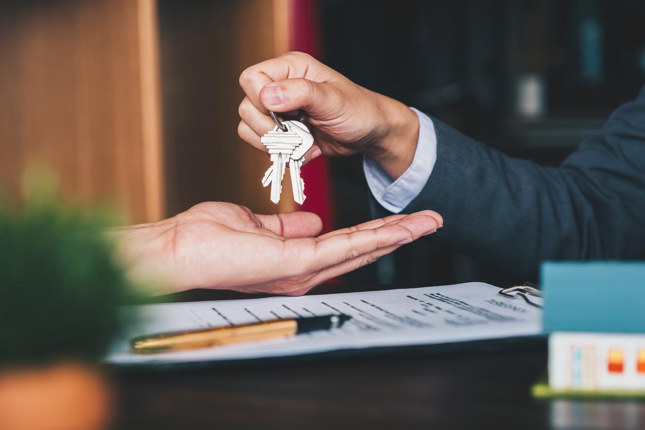 Od czego zależy ceny nowego mieszkania?